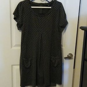 Dresses two for one price
